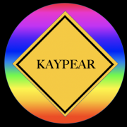 kaypear's Company logo